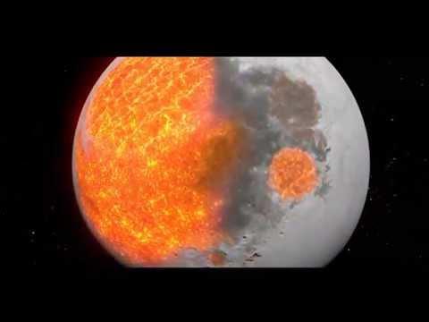 Astronomy News Part 3