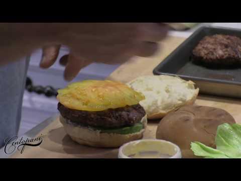 Evan's World; The Fundamentals: Episode 3 - Cheat Meals