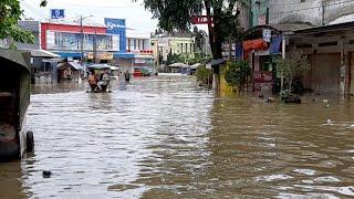 Download Video Banjir Baleendah Kab. Bandung MP3 3GP MP4