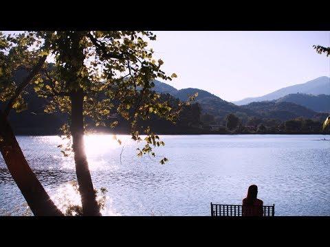 Lake Junaluska Conference and Retreat Center
