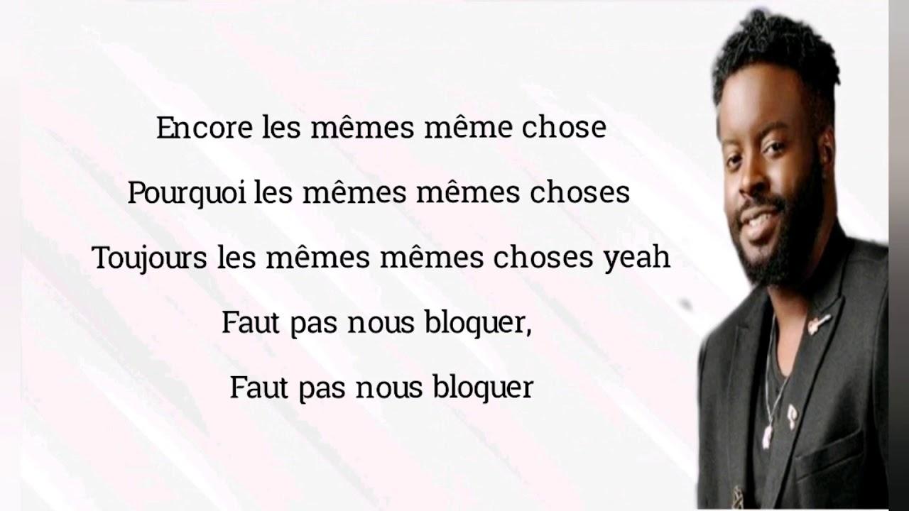 Locko Memes Memes Choses Paroles Lyrics Youtube