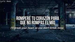 The Chainsmokers, ILLENIUM - Takeaway ft. Lennon Stella (Lyrics) (Letra en inglés y español)