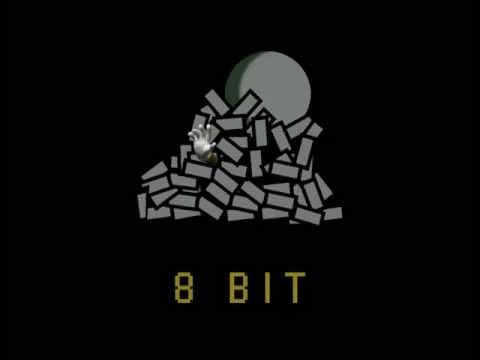 ВиD 8bit thumbnail