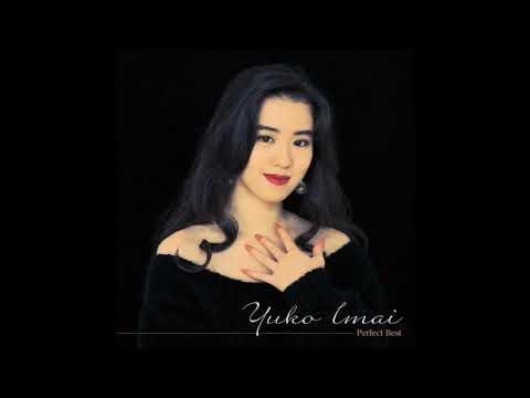 Yuko Imai 今井優子 - Yuko Imai Perfect Best (2011) Full Album