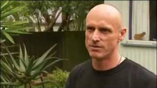 Sea Shepherd & Pete Bethune: LIES REVEALED