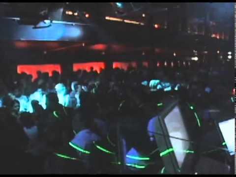 RNB Superclub - Heat Nightclub, Crown Casino - Melbourne 2004