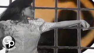 Evie Tamala SENANDUNG REMBULAN.mp3