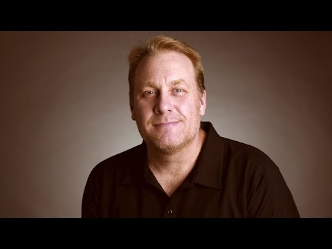 Curt Schilling speaks out!