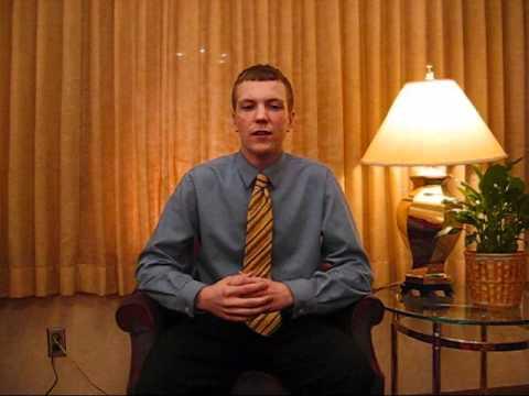 SCI scholarship Jay Benedict