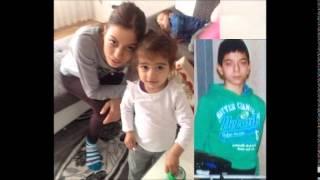 Deniz 1 Jahr ohne Dich 2017 Video