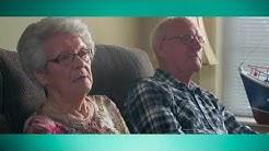 Quality Living Alliance For Seniors - Homecare