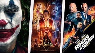 كيف تشاهد الأفلام والمسلسلات العالمية مجانا وبجودة عالية؟