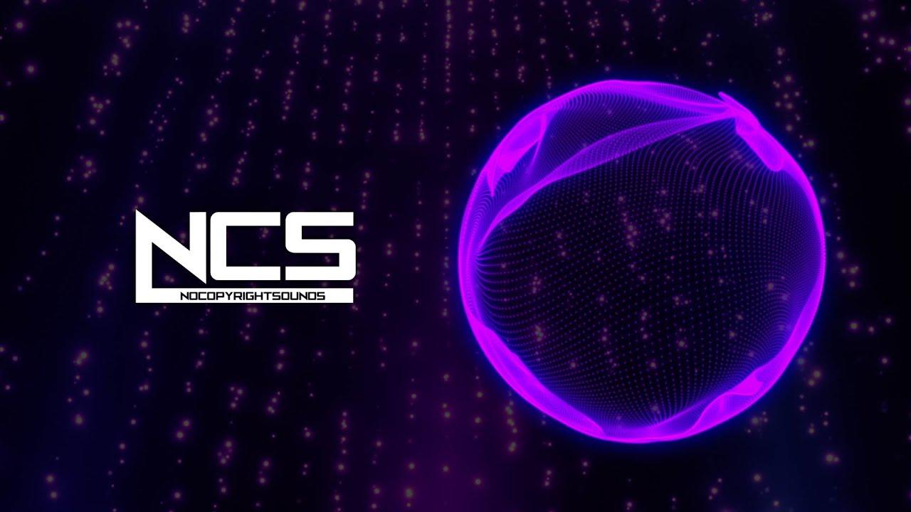 Download RudeLies & Clarx - Erase [NCS Release]