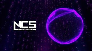 RudeLies & Clarx - Erase [NCS Release]