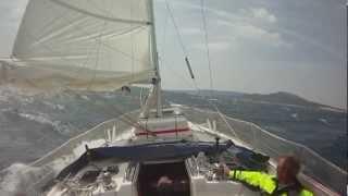 Seiling Gibraltar 2012 3005