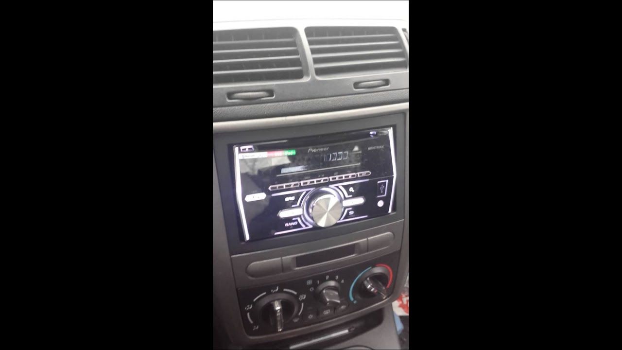 maxresdefault how to install car stereo on a chevy cobalt part3 youtube GM Radio Wiring Harness Diagram at crackthecode.co