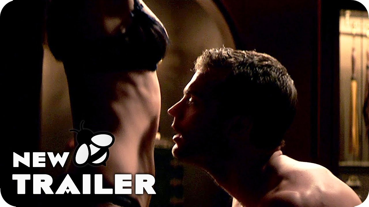 free download movie fifty shades of grey with english subtitles