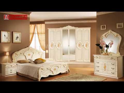 Best 30 Design Argos Bedroom Furniture