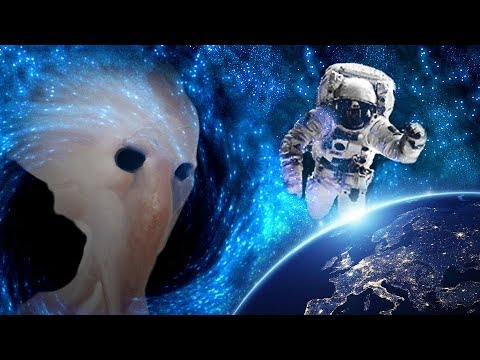 We are not Alone! Astronauts speak out on Aliens (EBEs) and UFOs!