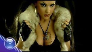 MARIA - VSICHKO SI TI / Мария - Всичко си ти, 2003