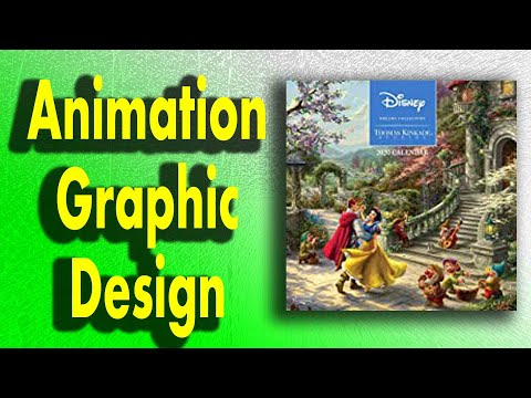 best-sellers-books-in-animation-graphic-design-on-amazon