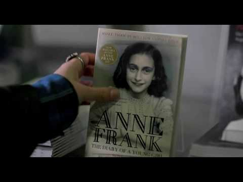anne-frank:-parallel-stories---in-cinemas-17-october)