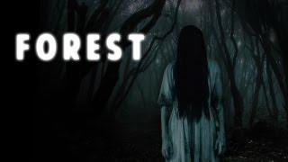 Let's Play Forest #001 [Deutsch] [HD+] - Waldmädchenromantik