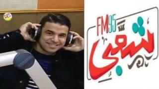 بالفيديو.. شرط الزمالك للموافقة على انتقال الشناوي للأهلي