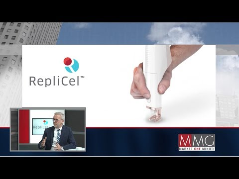 Why RepliCel may be the most compelling biotech company to watch in Canada