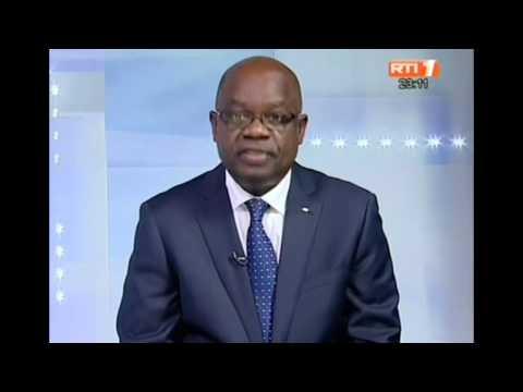 Coupure générale d'électricité: Le directeur general de la CIE donne des explications