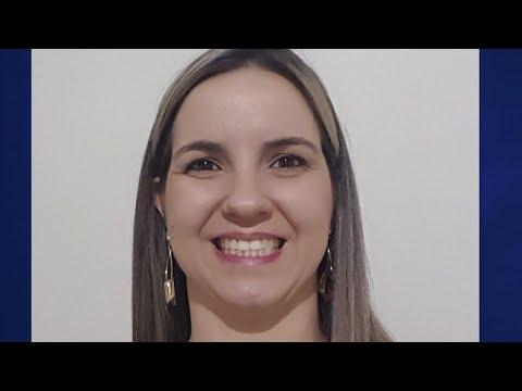 DE PAPO NA WEB LIVE -  ENTREVISTA: BÁRBARA CALMETO | PSICÓLOGA-NEUROPSICÓLOGA