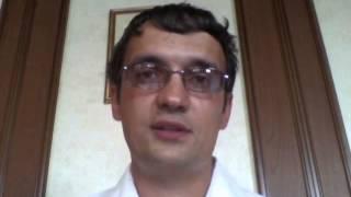 SEOexpert.kz - продвижение сайтов в интернете: Google, Яндекс и Mail.ru(, 2013-07-15T05:27:12.000Z)
