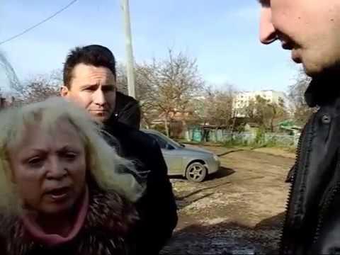 Краснодарская полиция охраняет преступников. Обращение к депутату Обухову.
