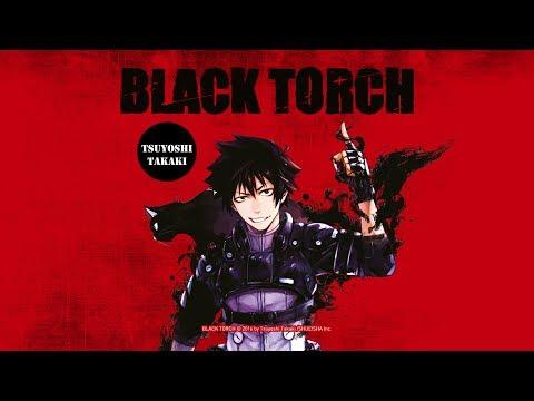 black-torch-(manga-trailer)