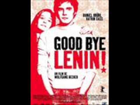 goodbye lenin OST - yann tiersen - summer 78 mit Claire Pichet