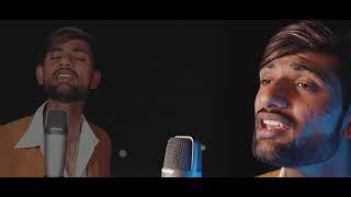 Ae dil hai mushkil (reprise) | Amit kaith feat. Musical boy