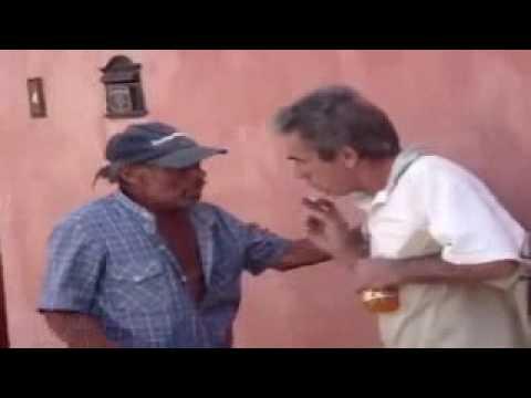 A melhor briga de bêbados de todas