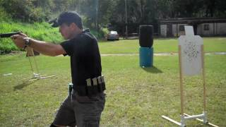 ipsc training 11 19 2011