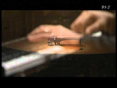 Haydn Piano Sonata in E minor Hob.16-34