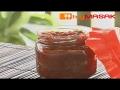 Multipurpose Sambal (Preview)   Try Cook   iCookAsia