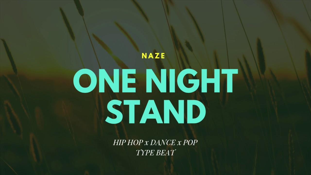 free one night stand