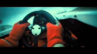 Hans Zimmer - Car Trouble (Extended) with RUSH Scenes (HD)