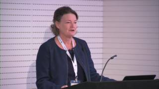 Alice Woodhead | Hort Connections 2017