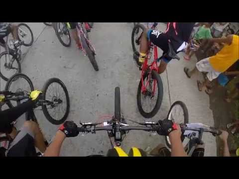 Tanjay XC MTB Race (July 20, 2014) (Sports Category - Part 1)