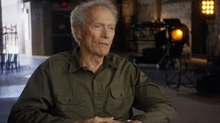 THE MULE - Clint Eastwood: The Legacy Continues...