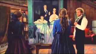 [마네의 제비꽃 여인: 베르트 모리조] 예고편 Berthe Morisot (2012) trailer (Kor)