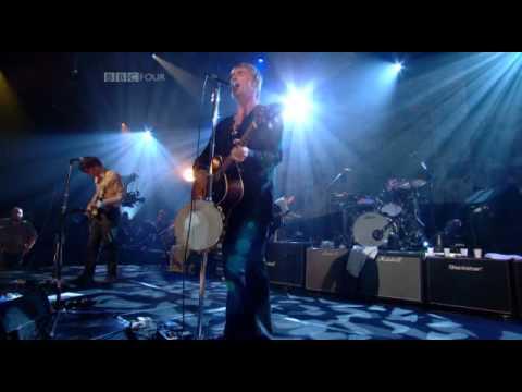 Paul Weller Live BBC4 Sessions (2008).avi