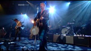 Paul Weller Live BBC4 Sessions (2008).avi