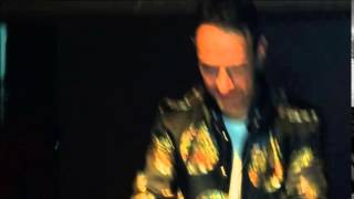 Live Set Techno Herr Zimmerman S X Mas After Party