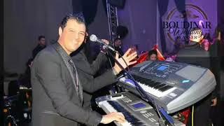 اجمل الاغاني _ غناء  طلال الداعور Talal Daour - Ajmal Al Aghani